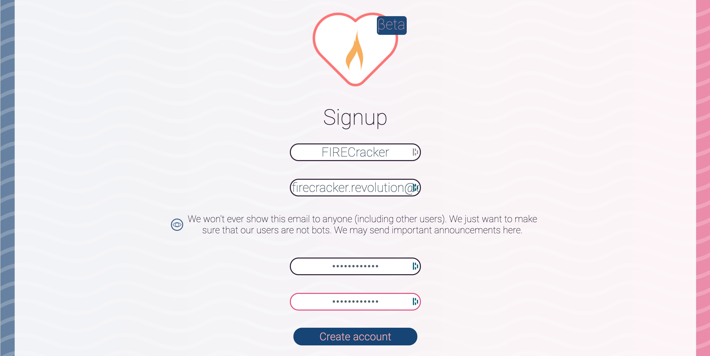 Fire dating radiometric dating animation